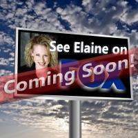 elainefoxvideobanner-comingsoon