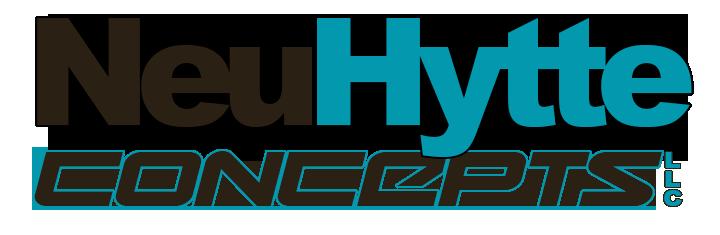 NeuHytte Concepts, LLC